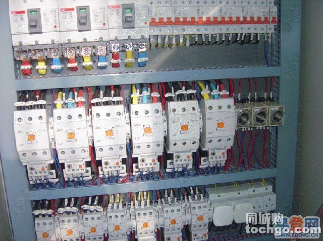 水电安装维修,装修电路改造,家庭电路改造,家居线路安装,室内外线路安